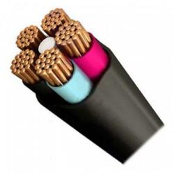 ВВГнг(А)-LS 0,66 5х35 кабель МК