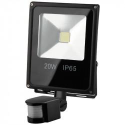 Прожектор ЭРА LPR-20
