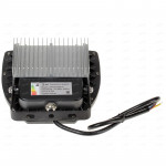 Прожектор ЭРА LPR-30-6500К-М-SEN