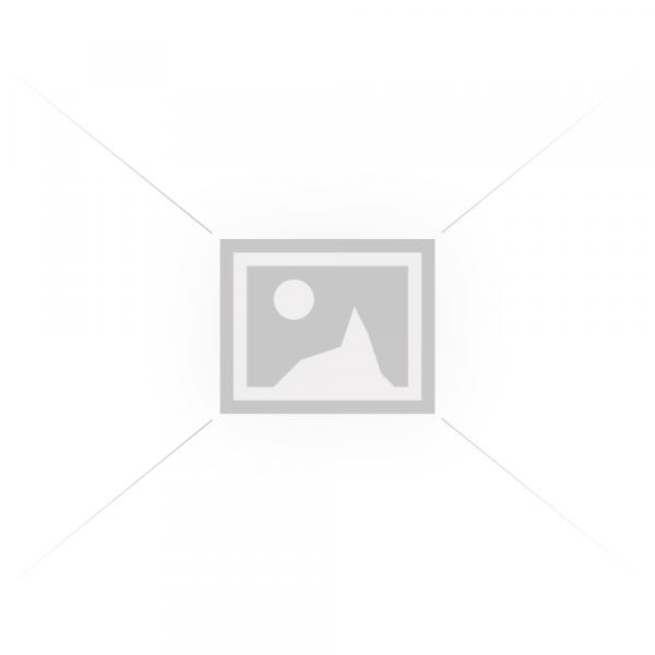 Выключатель автоматический 3П 25А C Legrand DX3-E 6кА
